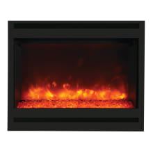 Fireplace Inserts: Products & Reviews for Electric Fireplace Inserts